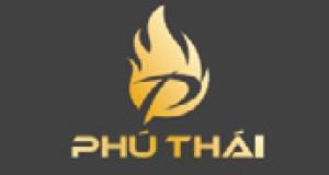 Tập đoàn Nam Group - logo Hoàng Phú Thái