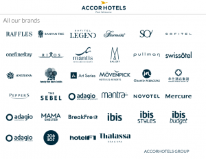 Accor group 01