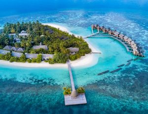 kandolhu-island-resort-maldives-accor-management