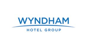 Tập đoàn Nam Group - logo wyndham