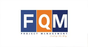 Tập đoàn Nam Group - logo FQM
