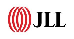 Tập đoàn Nam Group - logo JLL