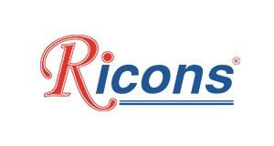 Tập đoàn Nam Group - logo Ricons