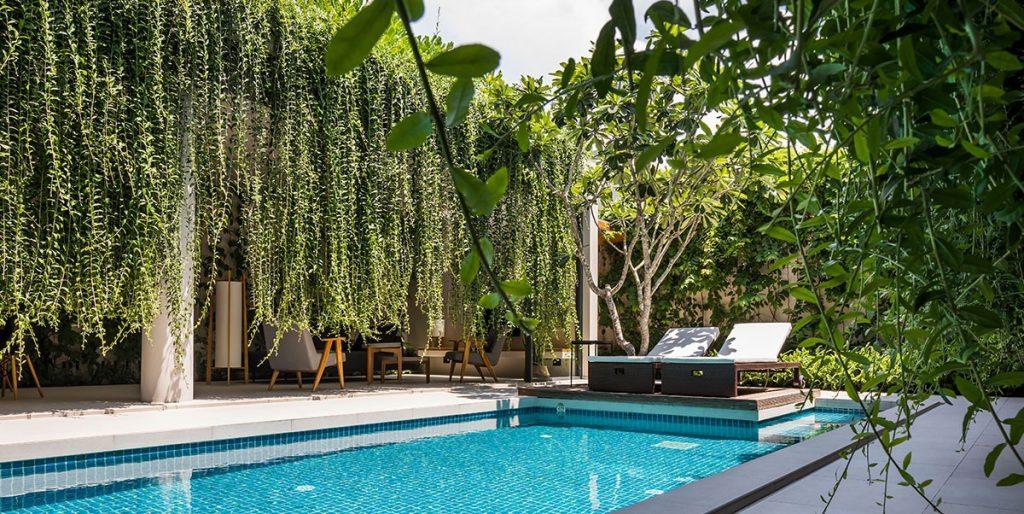 Hình Thực tế Wyndham Garden Phú Quốc 008