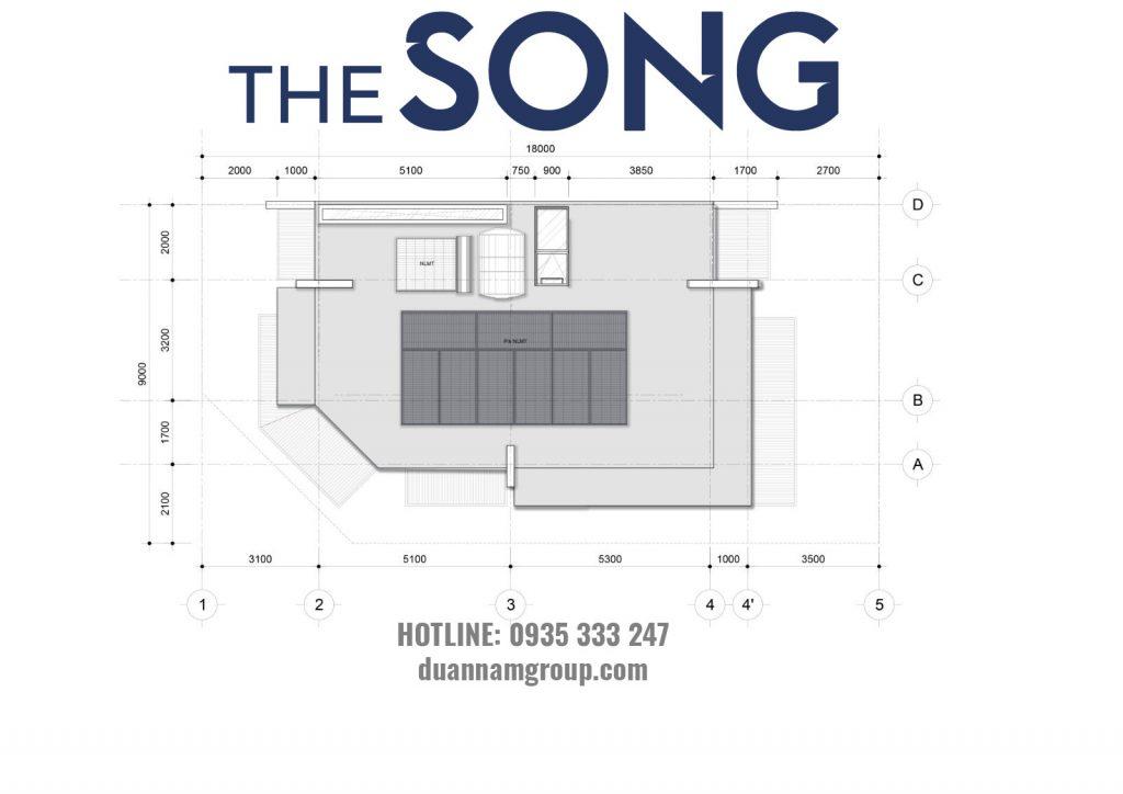 tang thuong can goc the song