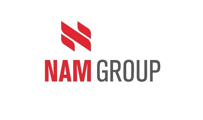 Tập đoàn Nam Group - Các dự án của Nam group